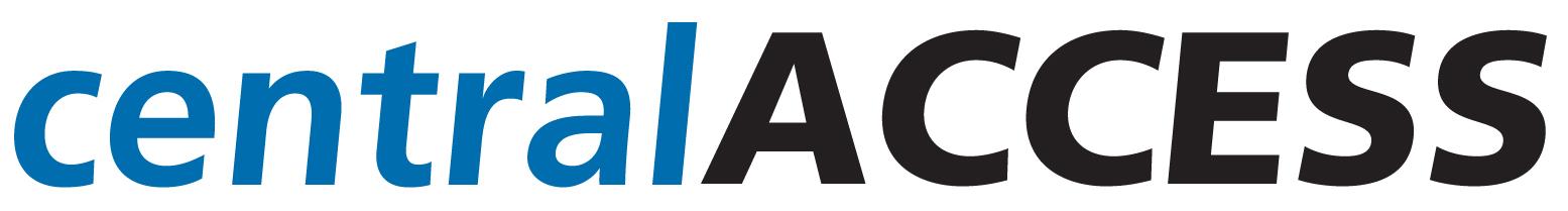 Central-Access-logo