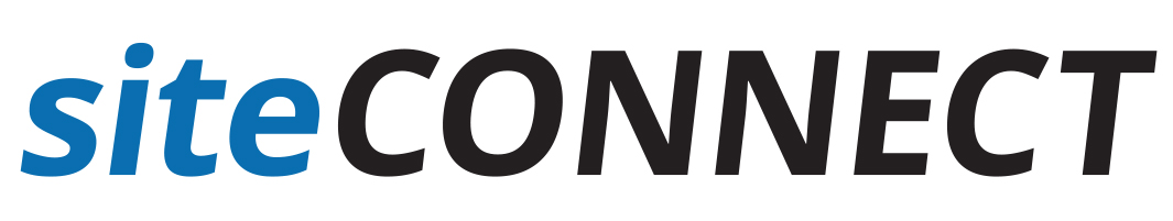 site_connect_logo